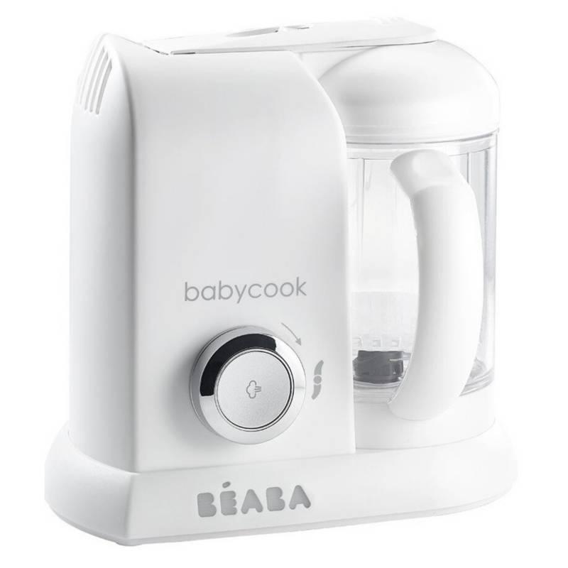 BEABA - Babycook Solo