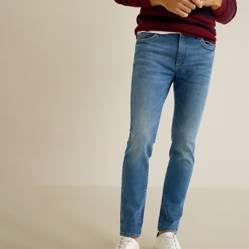 Mango Man - Jeans Skinny