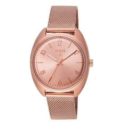 d147537b8f93 Tous. Reloj Análogo Digital Mujer 600350265