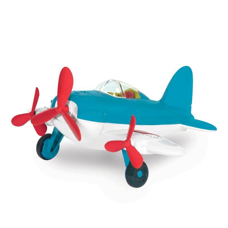 Battat Toy - Avión