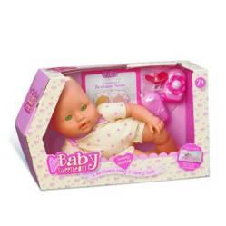 Ba Woodzeez - Baby Sweetheart Hora de Dormir