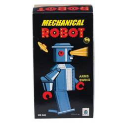Schylling - Robot Mecánico