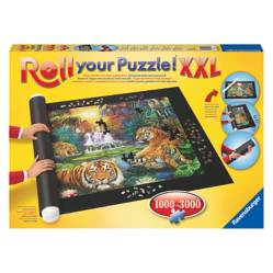 Rav 17957 Roll Your Puzzle L