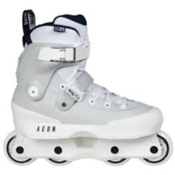 USD - Patines Aeon 72 Gris
