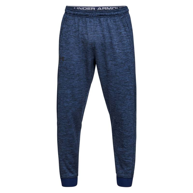 UNDER ARMOUR - Jogger Training Hombre 1320760-408