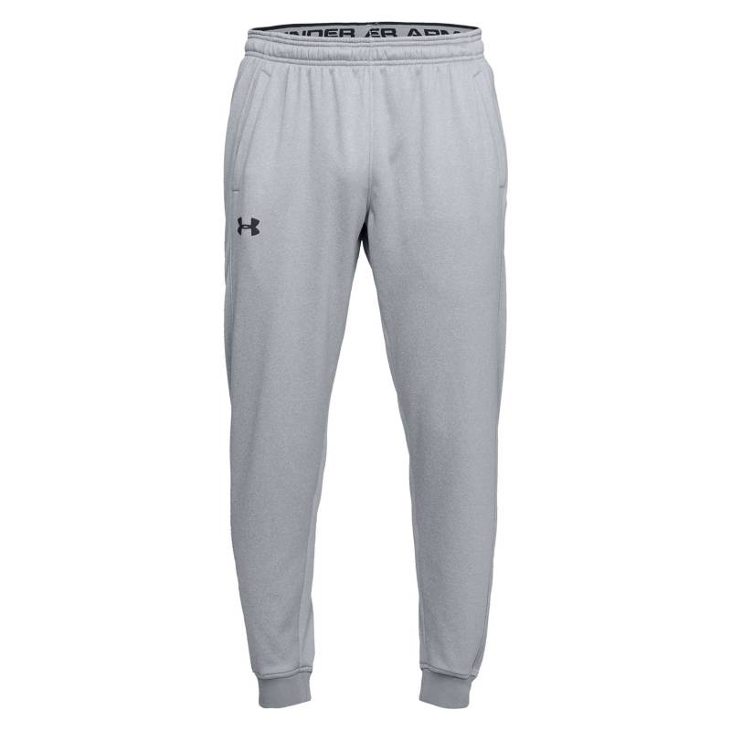 UNDER ARMOUR - Jogger Training Hombre 1320760-035