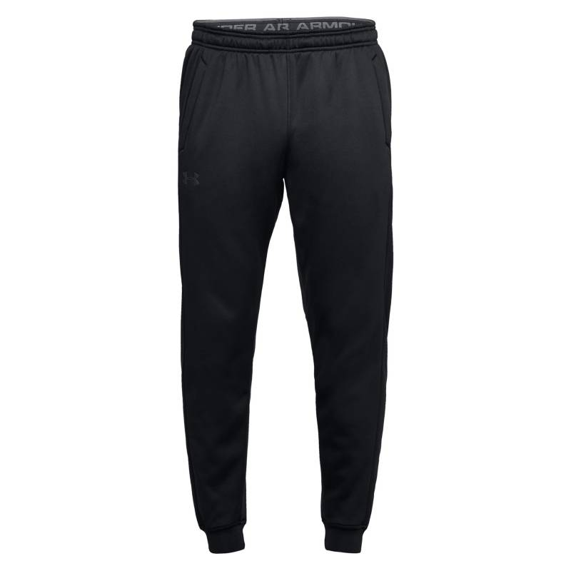 UNDER ARMOUR - Jogger Training Hombre 1320760-001