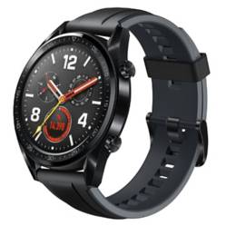 Smart Band Watch Gt