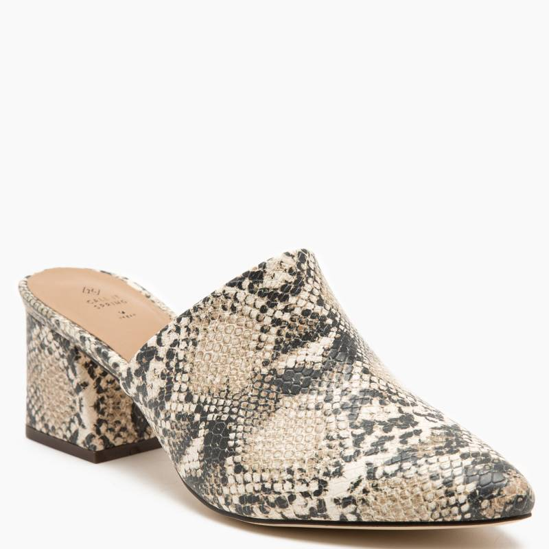 CALL IT SPRING - Zapato Casual Mujer Auggen260