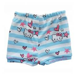 Hello Kitty - Short Celeste Bebé Hello Kitty