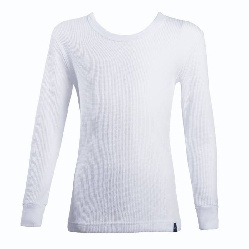 MOTA - Camisa Algodón