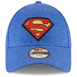 Jockey New Era Superman Kids 940