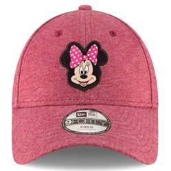 Jockey New Era Disney Minnie Mouse Kids