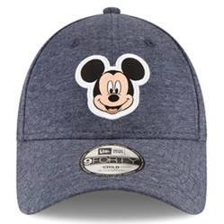 Jockey New Era Disney Mickey Mouse Kids