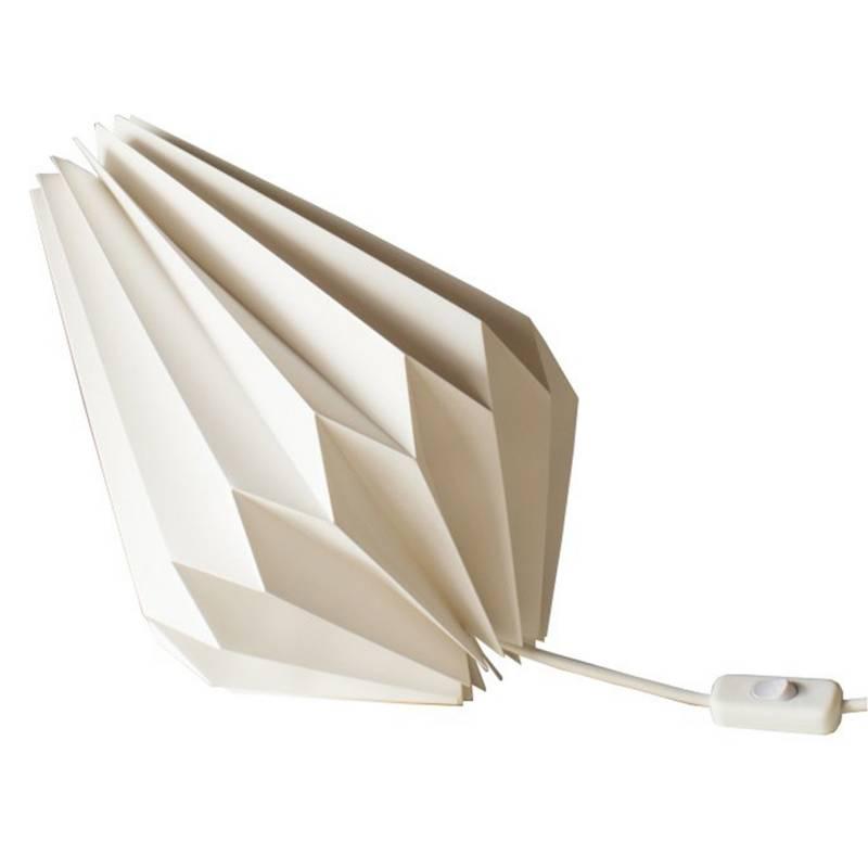PROMETEO STUDIO - Lámpara de mesa Diamante