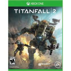 Titanfall 2 (Xone)
