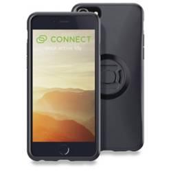 Carcasa Multifuncional Iphone 8+ 7+ 6+ 6S+