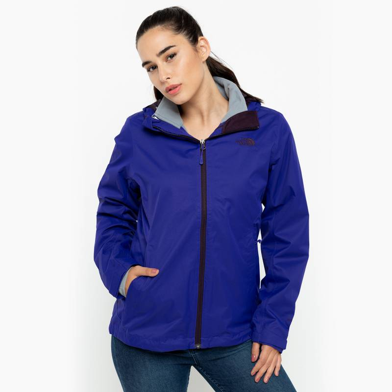 North Face - Chaqueta Outdoor Mujer