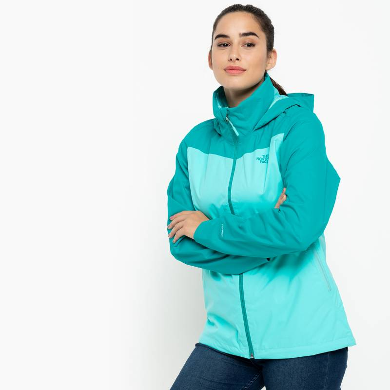 North Face - Chaqueta Outdoor Mujer Nf0A3C7N_7Bm