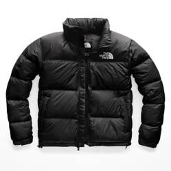 Chaqueta Hombre 1996 Retro Nuptse Jacket