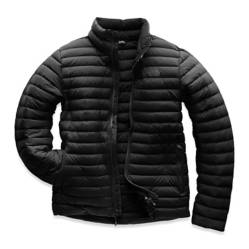 Chaqueta Hombre Stretch Down Jacket