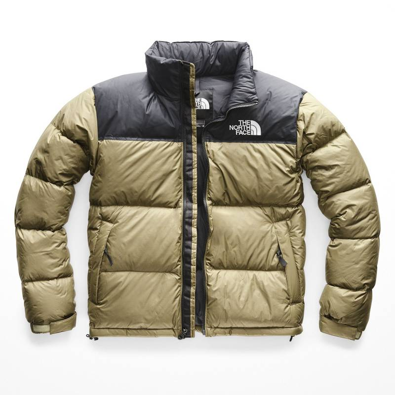 North Face - Chaqueta Hombre 1996 Retro Nuptse Jacket
