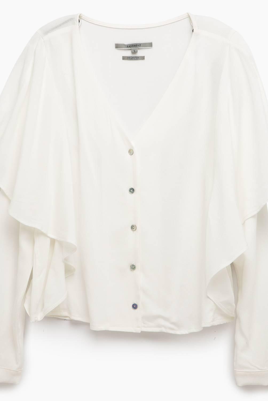 Basement - Blusa