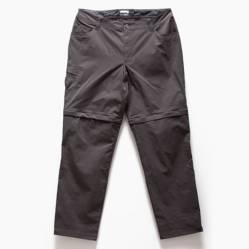Marmot - Pantalón de Buzo Hombre