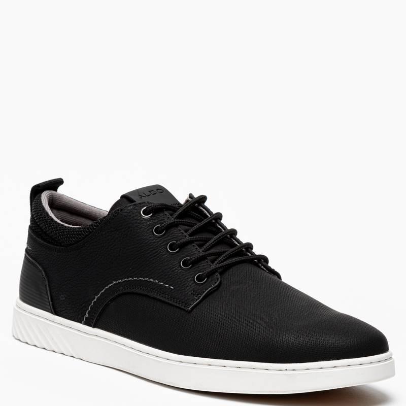 ALDO - Zapato Casual Hombre Balsime97