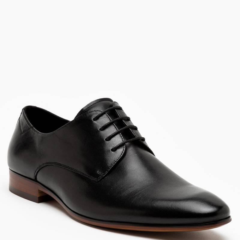 ALDO - Zapato Formal Hombre Tilawet96