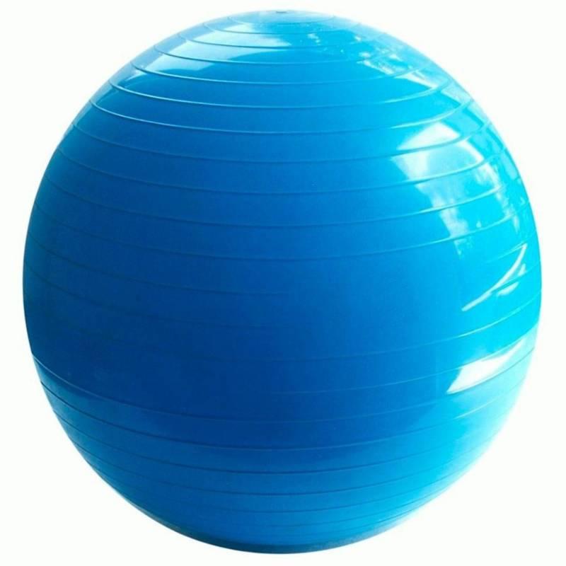 STARFIT - Balón Antiburst de Pilate 65Cm