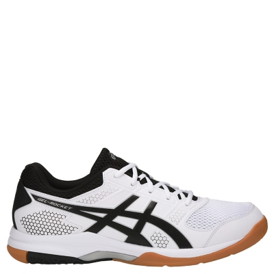onitsuka tiger mexico 66 shoes online outlet que es falabella