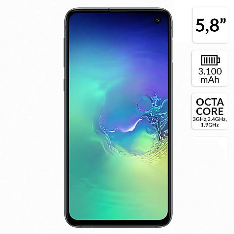 f419c5e1e30 Samsung Galaxy S10E 128GB - Falabella.com