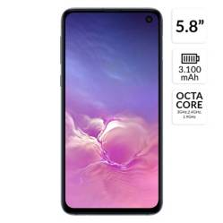 Samsung - Galaxy S10e 128GB.