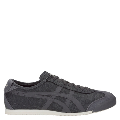 onitsuka tiger mexico 66 dark blue vaporous grey gratis zapatillas