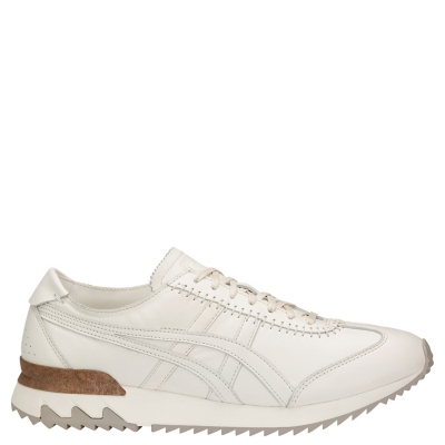 onitsuka tiger mexico 66 shoes review philippines buy colombia