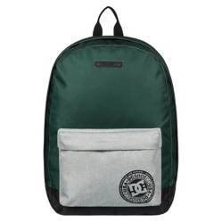 Mochila Dc Backstack Green