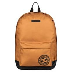 Mochila Dc Backstack Brown