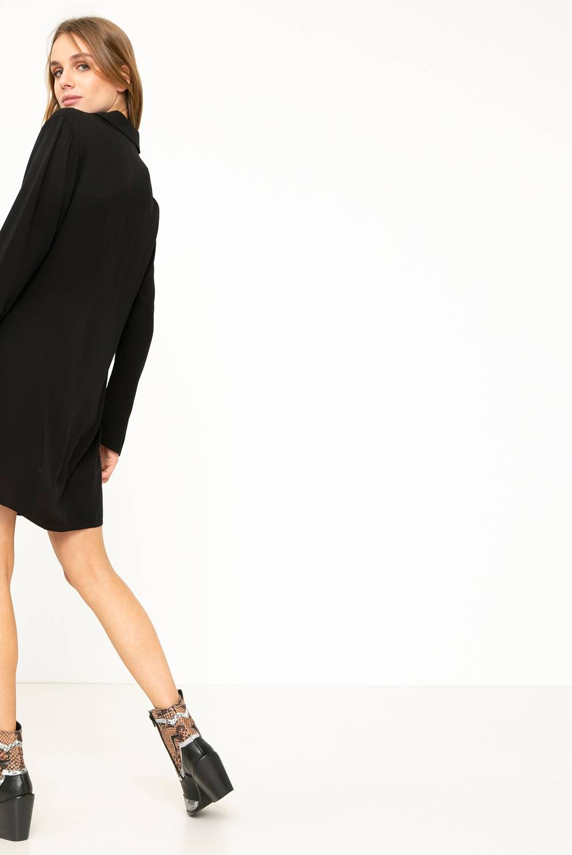 Basement - Vestido