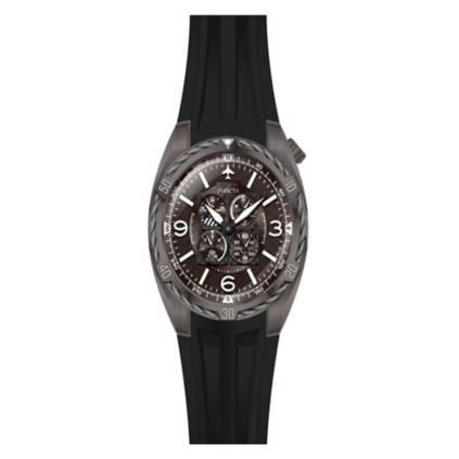 34eec2a442ba Relojes de lujo - Falabella.com