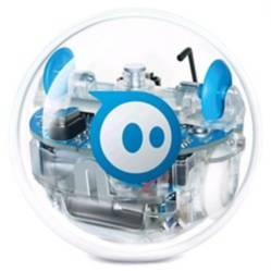 Sphero - Robot Inteligente Sprk+