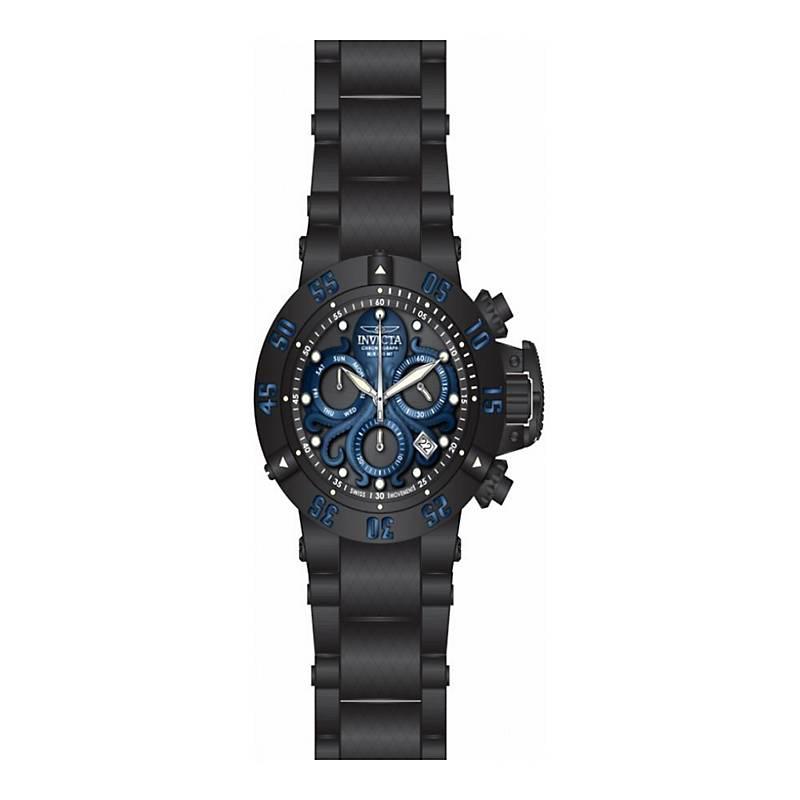 9d6cea371ea7 Invicta Reloj Análogo Acero Inoxidable 27868 Invicta - Falabella.com