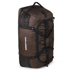 CHALLENGER - Bolso Rollerbag Cafe XL 32