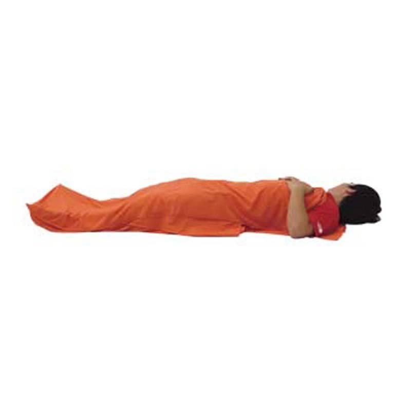 GENERICA - Liner Saco de Dormir  +5°C