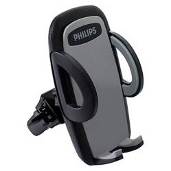Philips - Soporte Vent 2