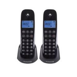 Motorola - 23Mot700X2Mk Smartphone Htc Desire 10 Lifestyle.