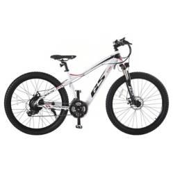 VOLMARK - Bicicleta Eléctrica Mtb Modelo Iames
