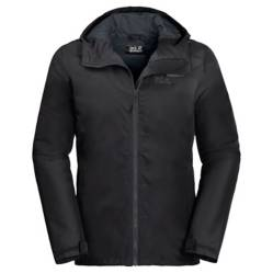 Parka Outdoor Hombre Chilly Morning