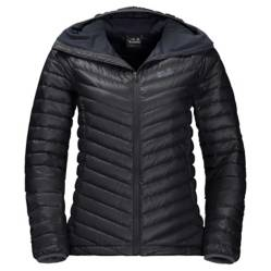 Parka Outdoor Mujer Atmosphere