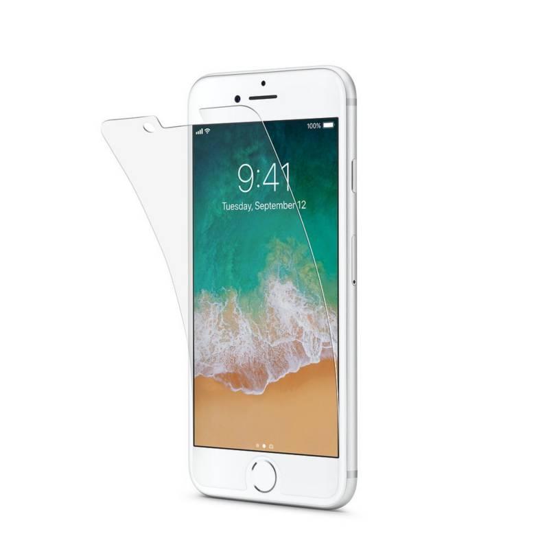 Belkin - Lamina  iPhone 6 6S 7 Plus Corning Glass Belkin